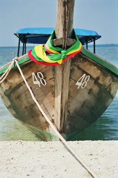 Krabi Boat, January 2003.jpg