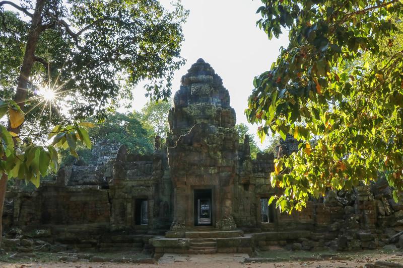 Cambodia-2018-8750.jpg