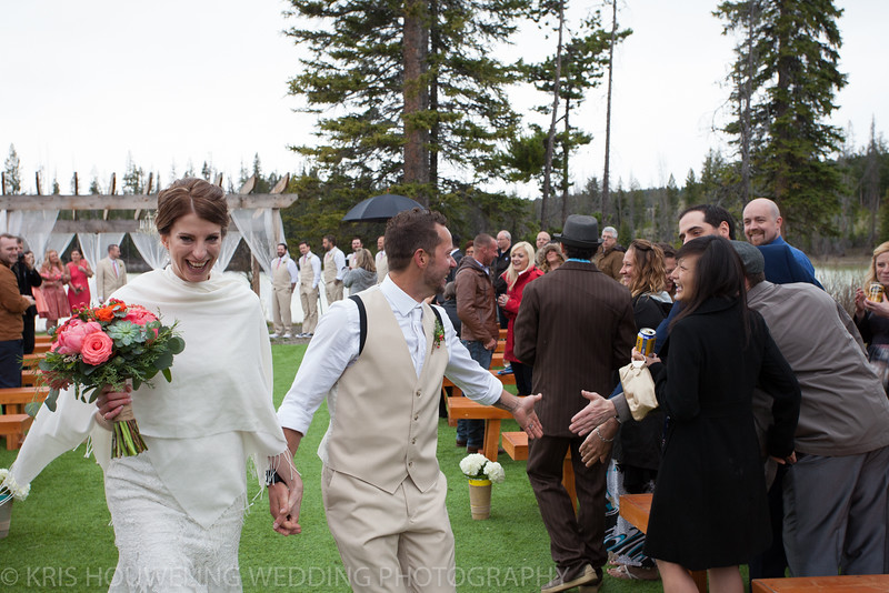 Copywrite Kris Houweling Wedding Samples 1-174.jpg