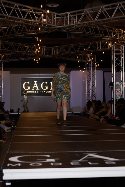 Knoxville Fashion Week Friday-751.jpg
