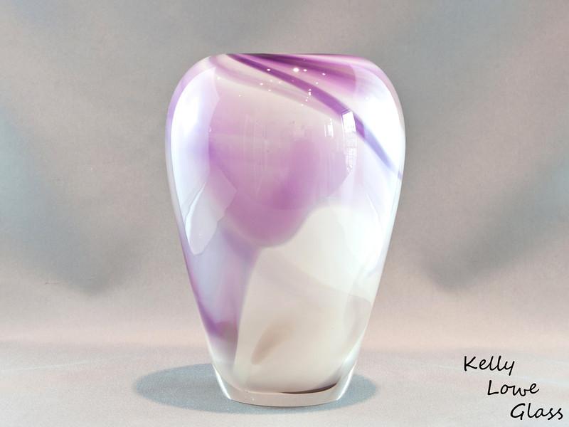 Purple Vase-2-22.jpg