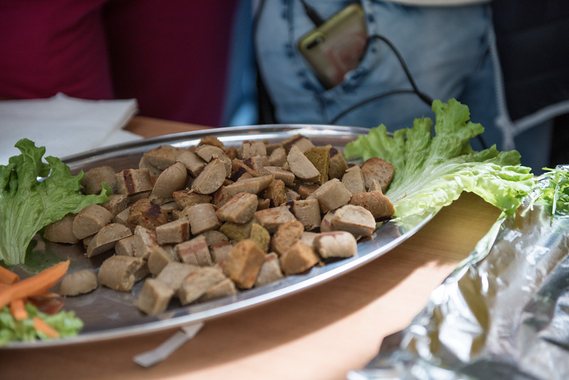 lucca-veganfest-cooking-show-035.jpg