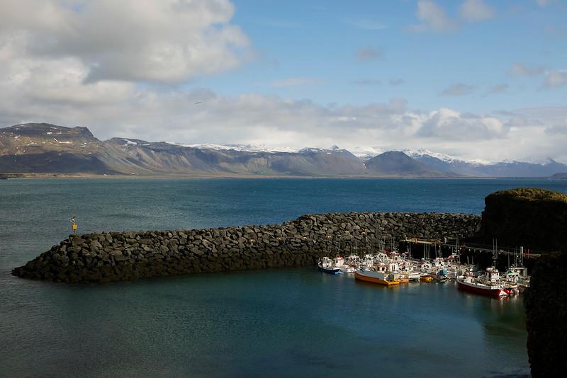 Iceland_39A9116_1.jpg