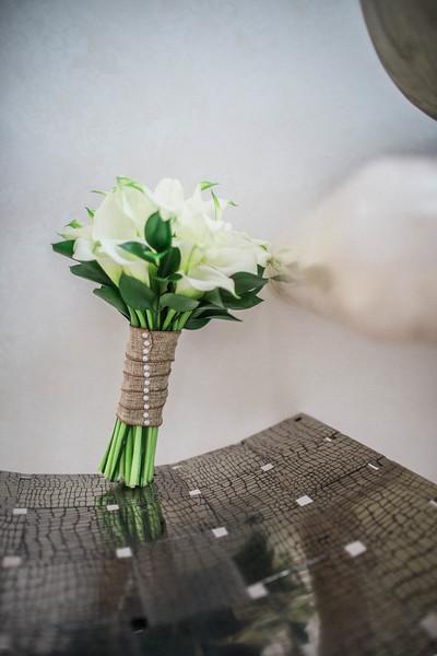 SEIDEL_WEDDING--3339.jpg