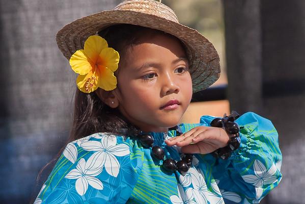 Sacramento Aloha Festival 2015