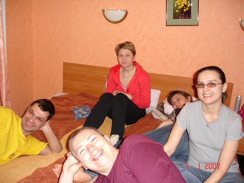 2006-12-31 Новый год - Кострома 029.JPG