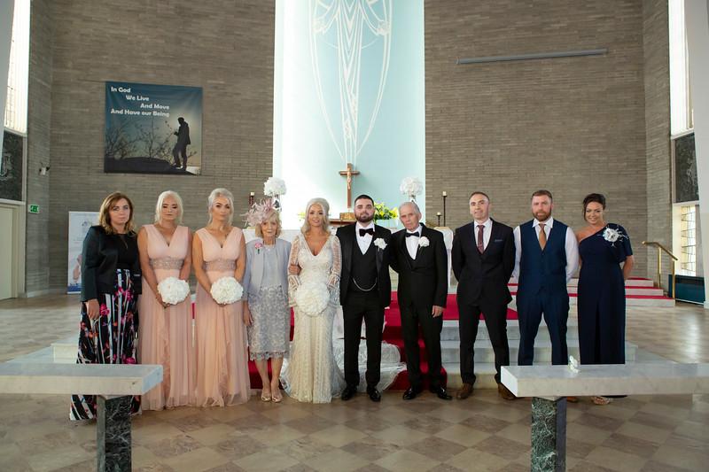 Wedding 1-326.jpg