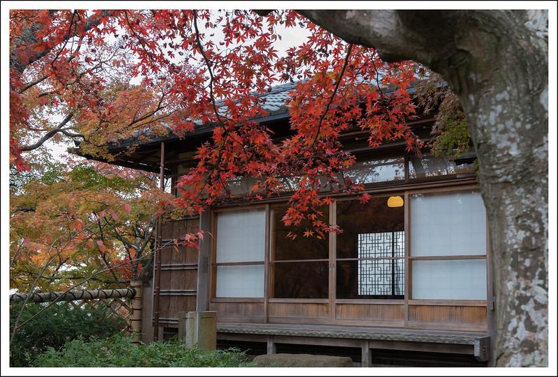 Hakone Museum-0640.jpg