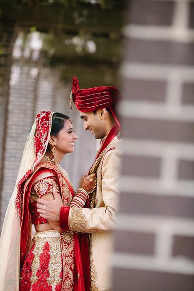 Le Cape Weddings_Preya + Aditya-826.jpg
