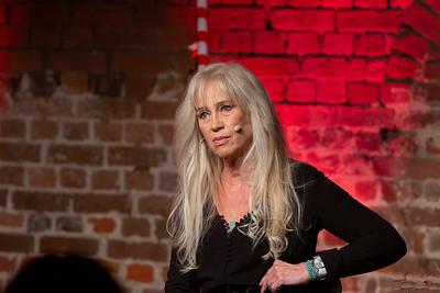 Susan Ørum