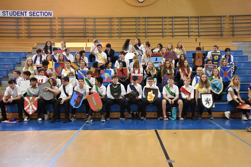 Seventh Grade Knighting Ceremony (28).JPG