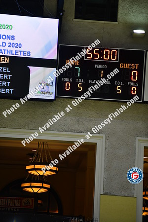 Friday Evening - Main Court - Lane 3-4_ 14-15 vs Sets 1-10