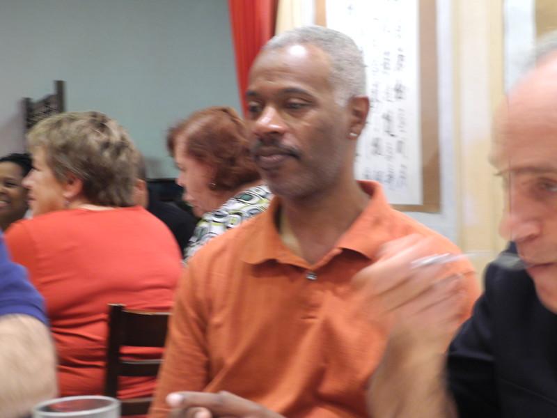 Warren Youngs Luncheon (38).JPG