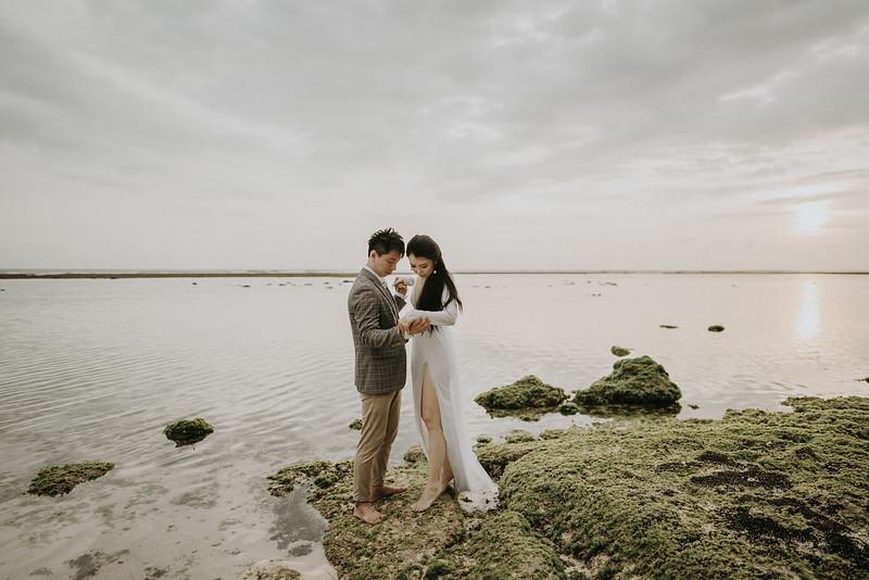 MJ&Alex Bali elopement wedding -32507.jpg