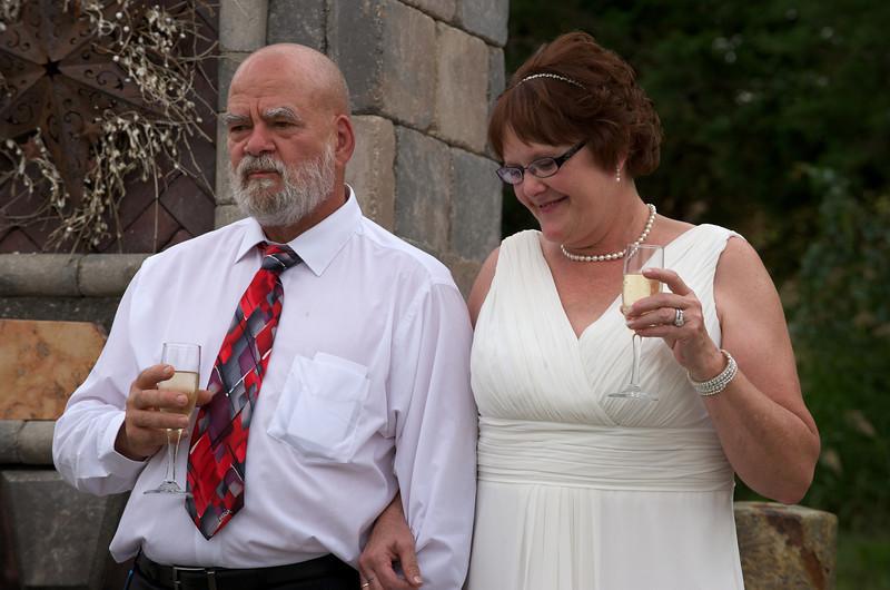 NE Wedding  5621.jpg