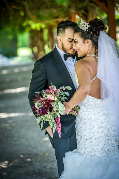 Valeria + Angel wedding -413.jpg