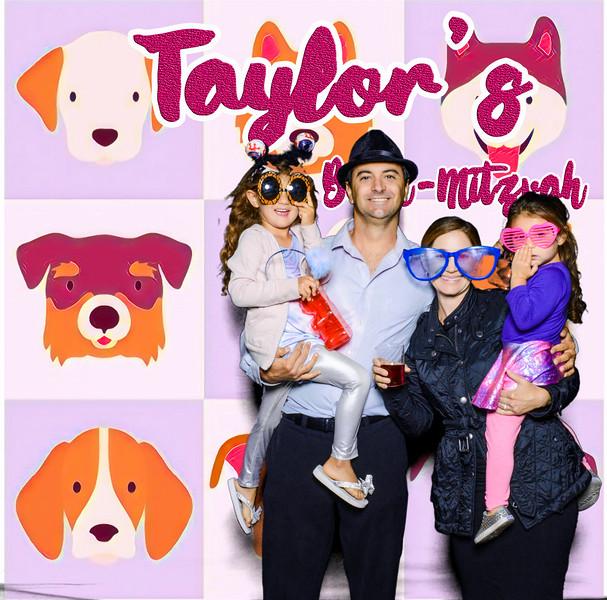 Taylors pawmitzvah-20754.jpg