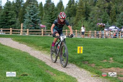 7-19-2019 Midweek Race