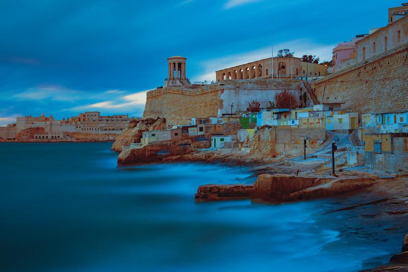 Malta_301116_0219-1.jpg