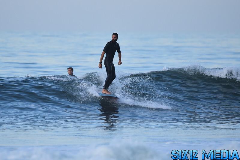 Surf Santa Monica-04.jpg