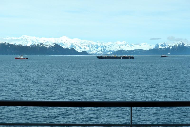 Alaska-6-01-3643.jpg