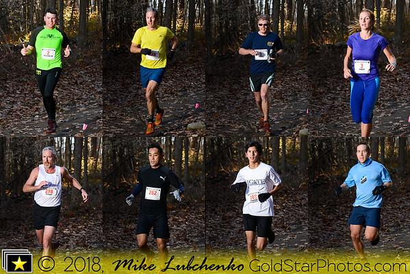 Mike Lubchenko Photos