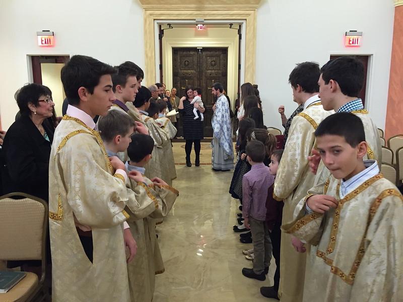 2015-02-08-Churching-Sermon_005.jpg