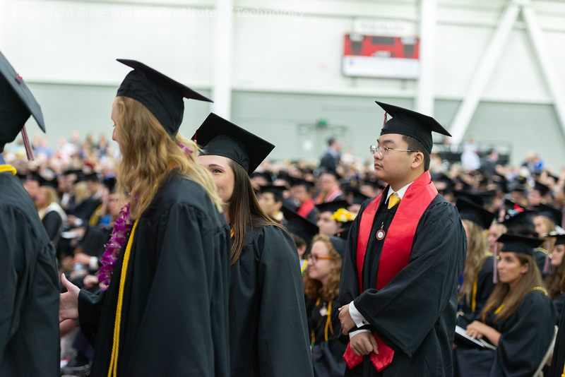 PD3_5054_Commencement_2019.jpg