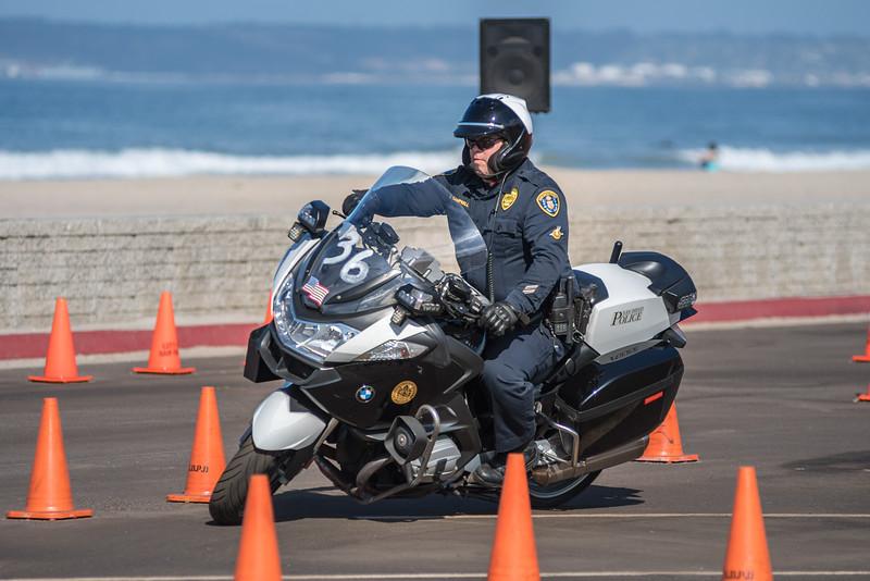 Rider 36-9.jpg
