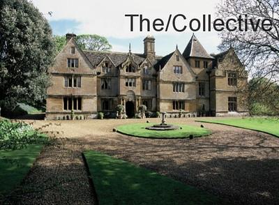 House 10 - East Anglia