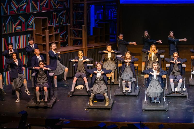 Matilda - Chap Theater 2020-183.jpg