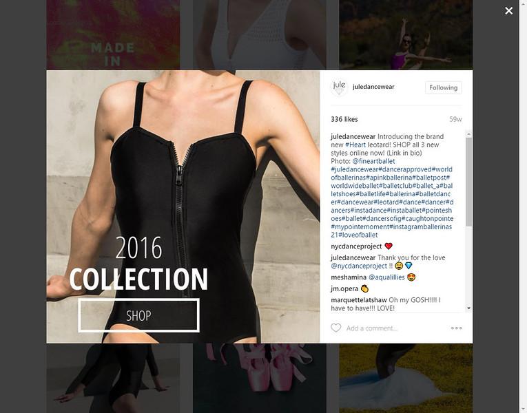 dancewear 2017-05-17_14-36-45.jpg