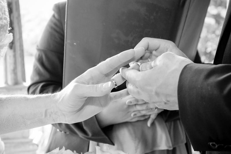 Inger & Anders - Central Park Wedding-33.jpg