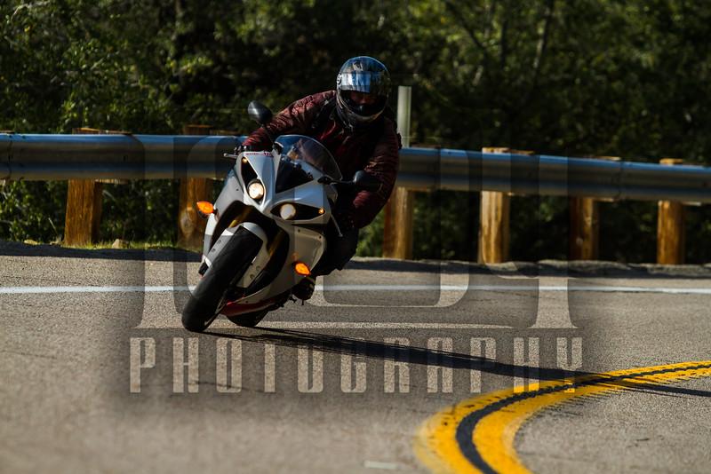 20141228_Palomar Mountain_0068.jpg