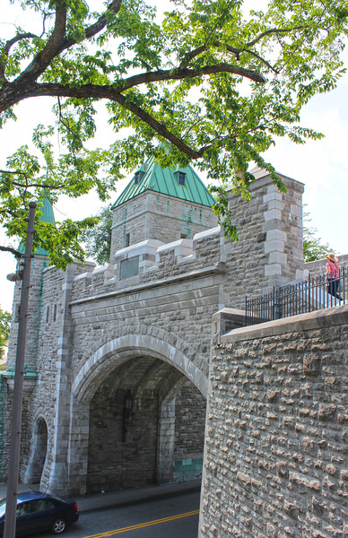 QuebecCity-FortificationWalls12.JPG