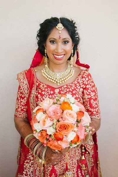 LeCapeWeddings_Shilpa_and_Ashok_2-520.jpg