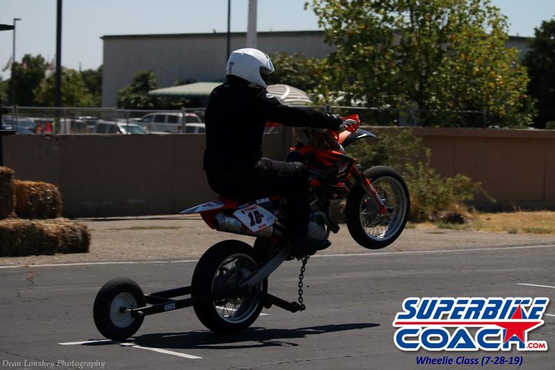 superbikecoach_wheelieschool_2019july28_WheelieClass_39.JPG