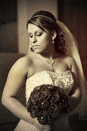 Wedding 3-04-11