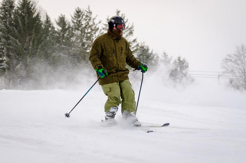 Ohio-Powder-Day-2015_Snow-Trails-14.jpg