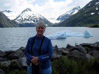 Alaska June-July 2009