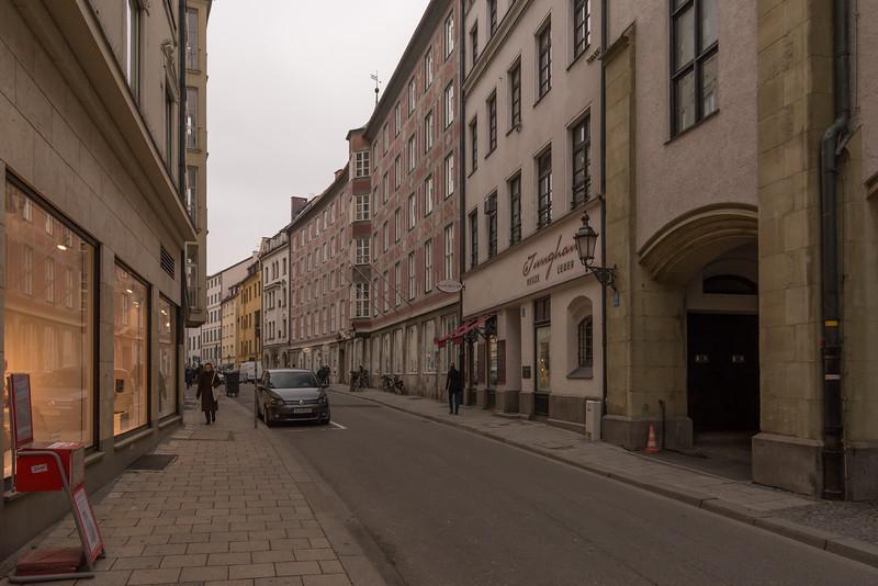 Munich_March_2015-25.jpg