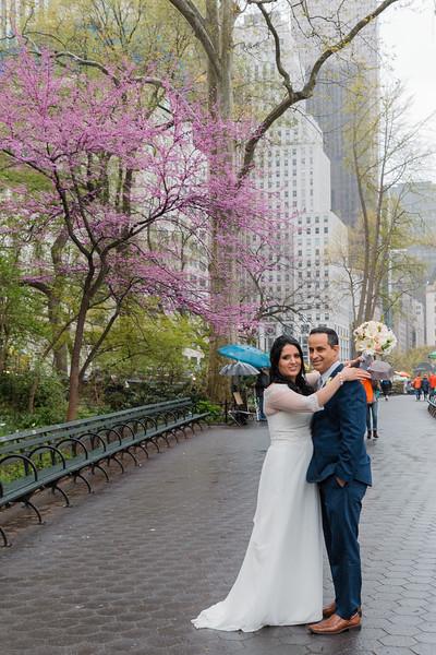 Central Park Wedding - Diana & Allen (282).jpg
