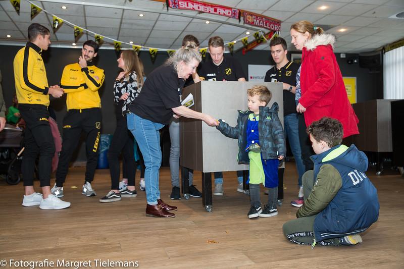 20191127_NAC Kids Sint_2532-2.jpg