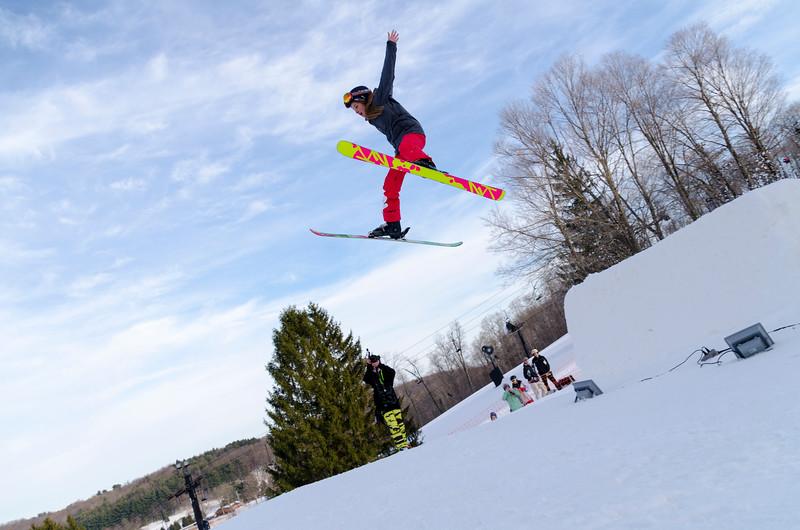 Big-Air-Practice_2-7-15_Snow-Trails-92.jpg