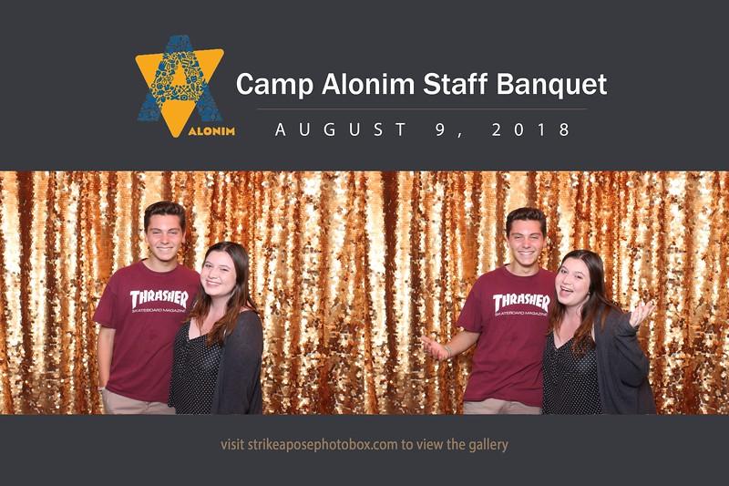 Camp_Alonim_Banquet_2018_Prints_00007.jpg