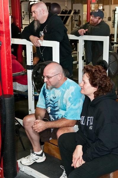 TPS Mega Training Day 2010_ERF8999.jpg