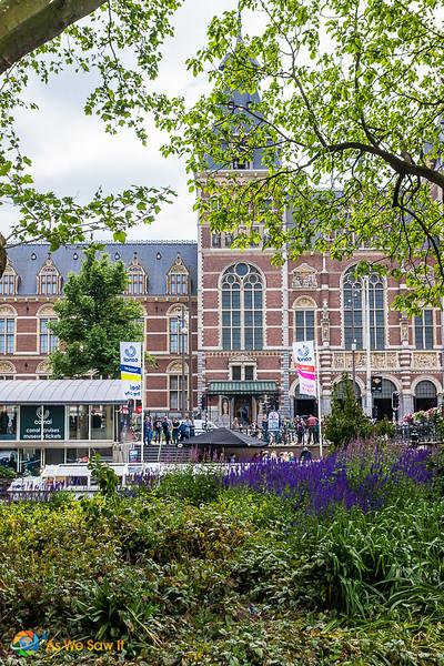 Amsterdam-2015-01519.jpg