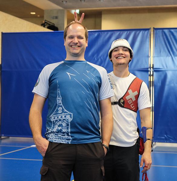 09_HYUNDAI WA720 Indoor Challenge RECURVE (07 Apr 2018)-7.jpg