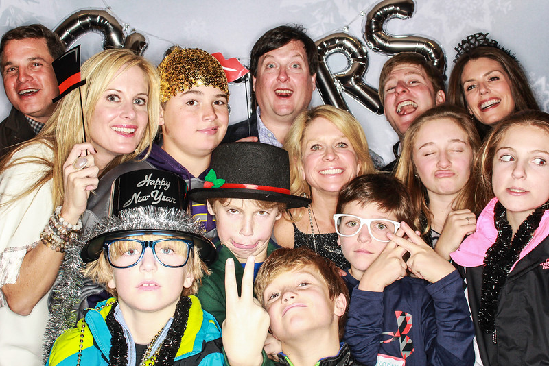 New Years Eve At The Roaring Fork Club-Photo Booth Rental-SocialLightPhoto.com-316.jpg