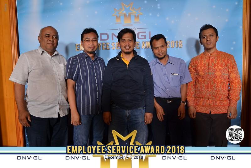 181207_Employee_NK1_6799.jpg